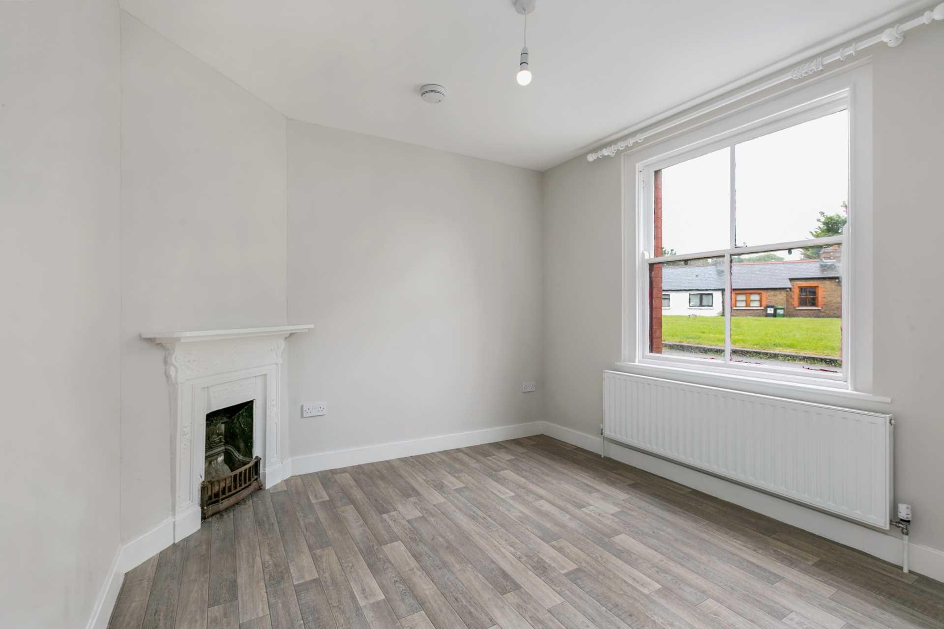 22 Highfield Grove, Rathgar, Dublin 6, Image 6