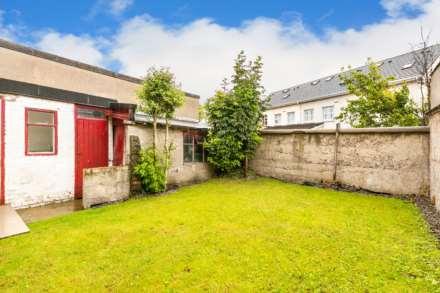 22 Highfield Grove, Rathgar, Dublin 6, Image 13