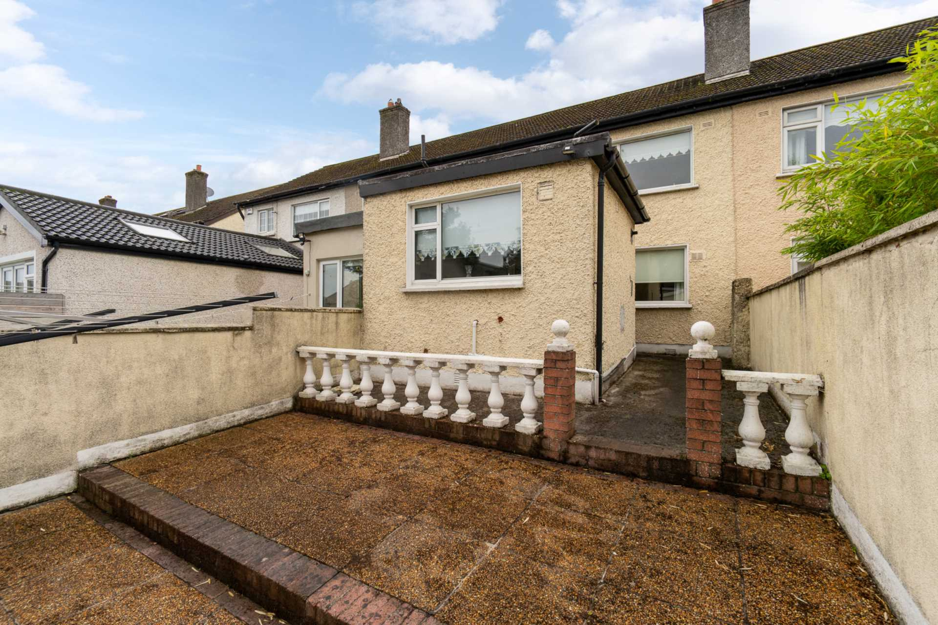 82 St. James Road, Walkinstown, Dublin 12, Image 18