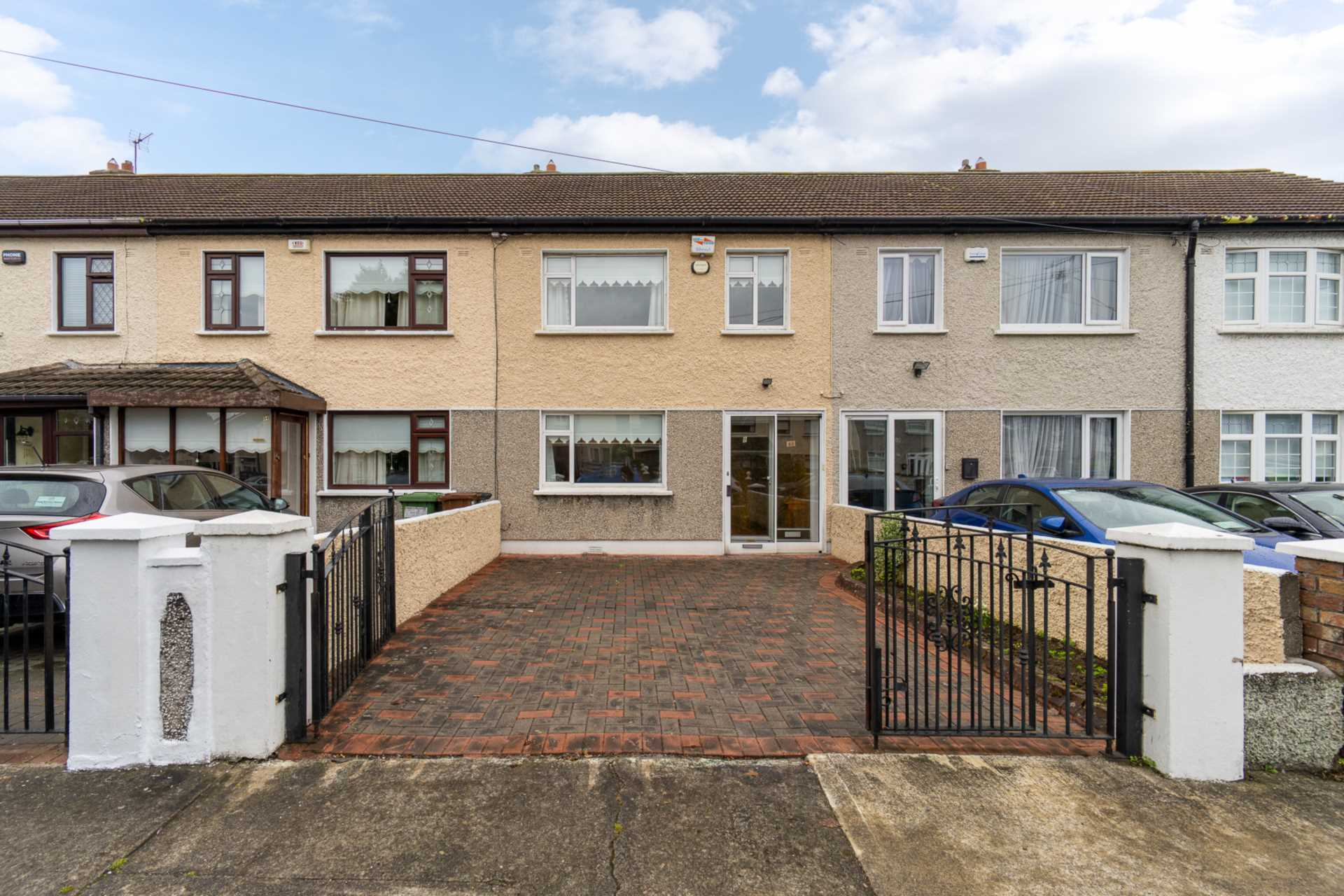 82 St. James Road, Walkinstown, Dublin 12, Image 23