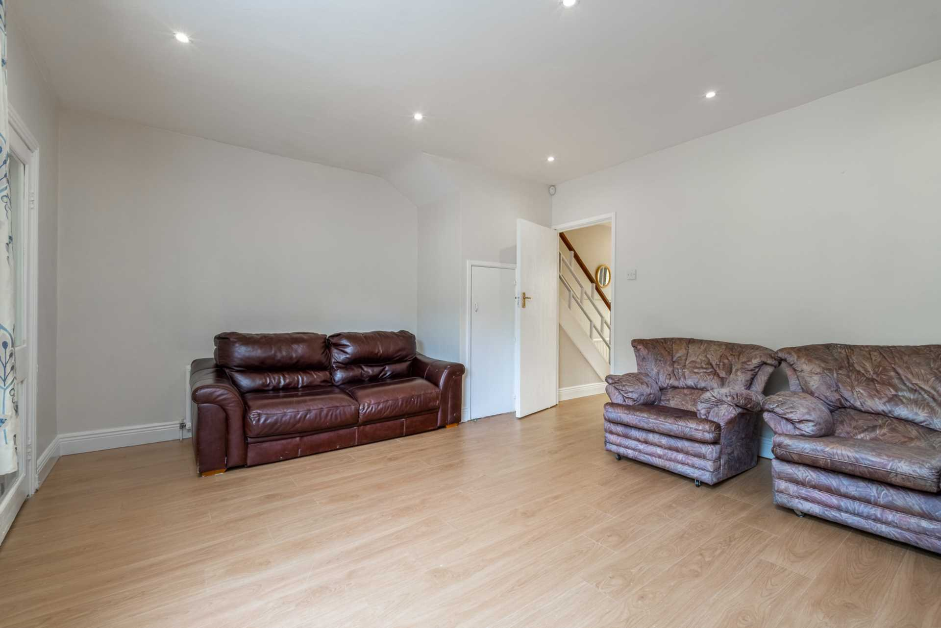 82 St. James Road, Walkinstown, Dublin 12, Image 4
