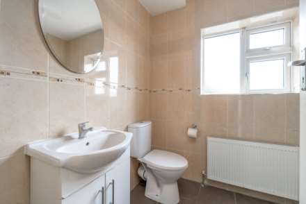 82 St. James Road, Walkinstown, Dublin 12, Image 14