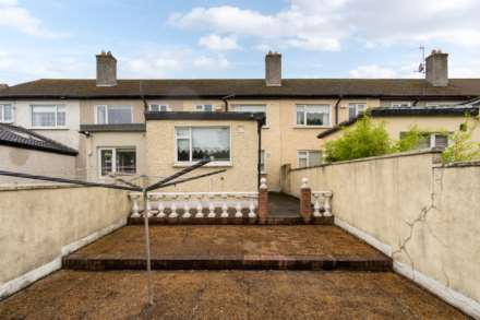 82 St. James Road, Walkinstown, Dublin 12, Image 19