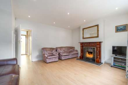 82 St. James Road, Walkinstown, Dublin 12, Image 3