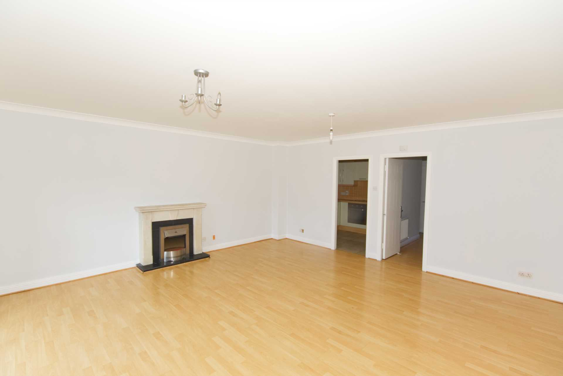19 Carrigmore Court, Citywest, Dublin 24, Image 2