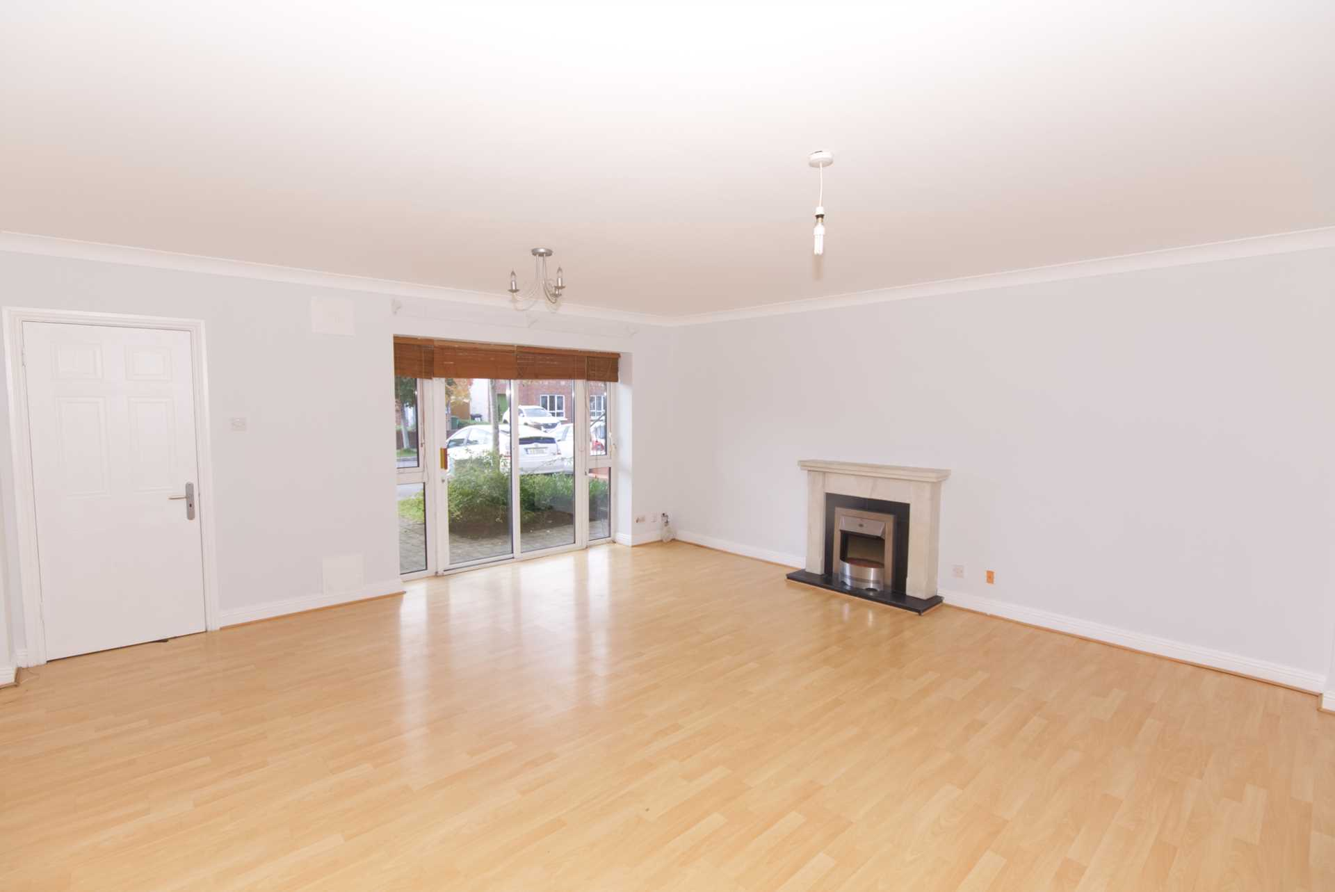 19 Carrigmore Court, Citywest, Dublin 24, Image 3