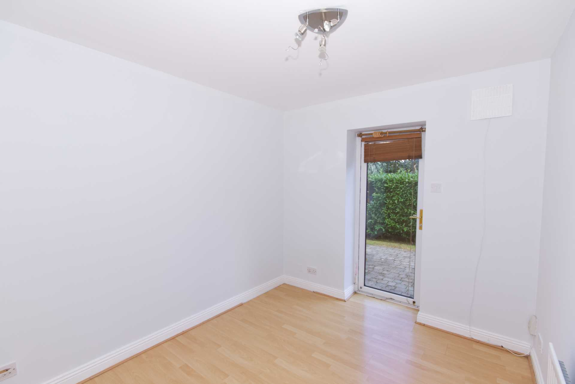 19 Carrigmore Court, Citywest, Dublin 24, Image 6