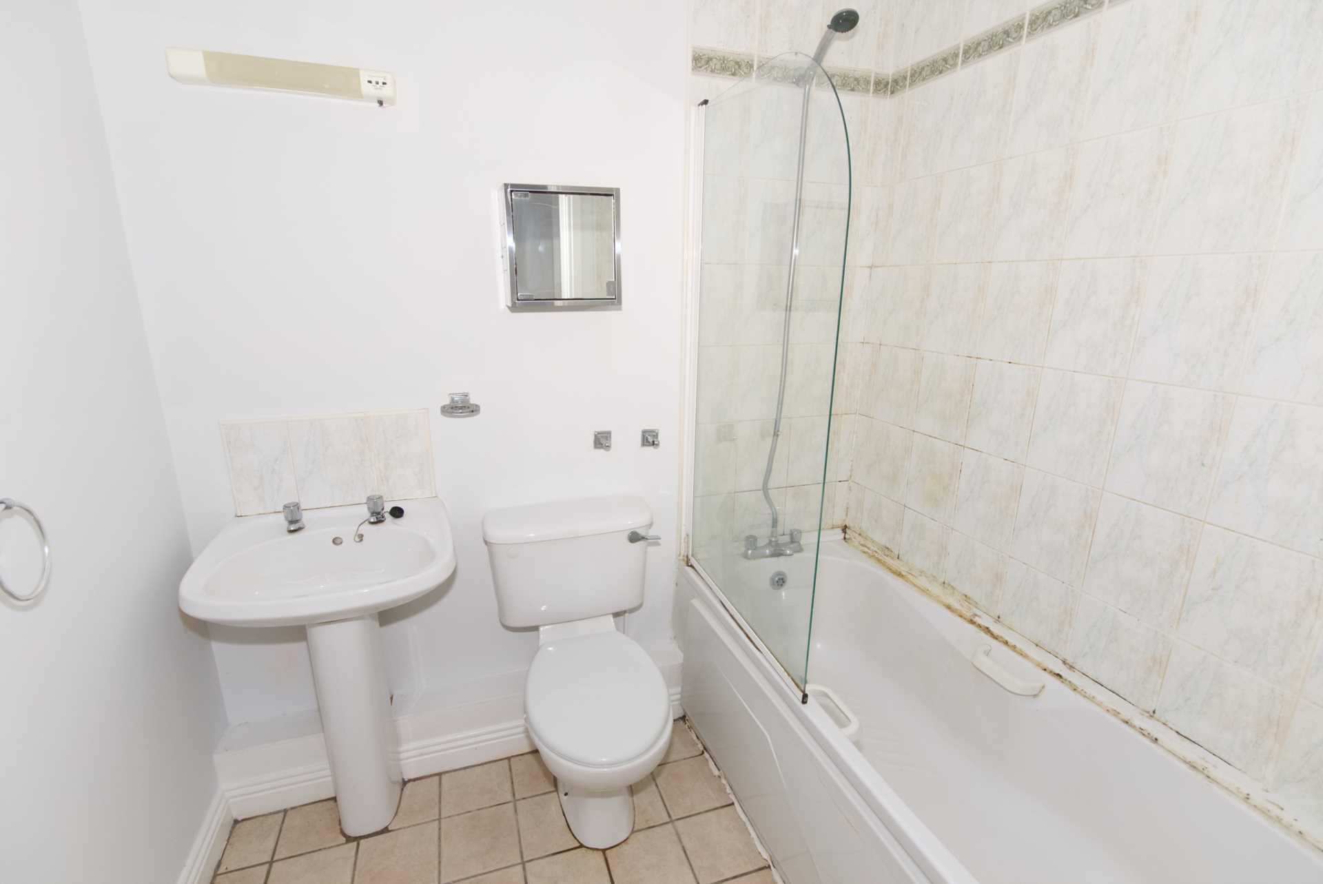 19 Carrigmore Court, Citywest, Dublin 24, Image 7