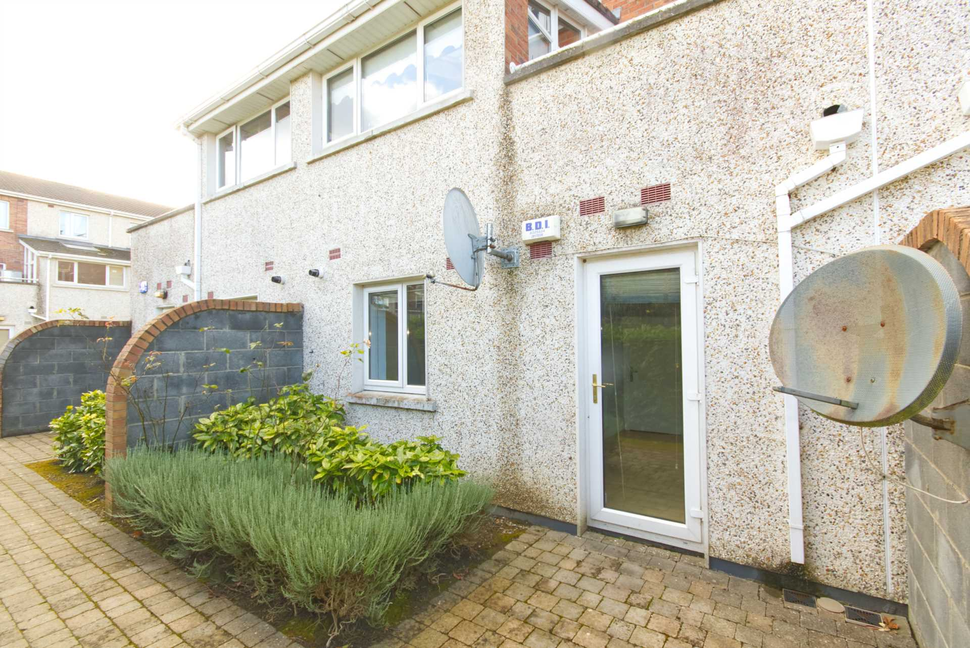 19 Carrigmore Court, Citywest, Dublin 24, Image 8