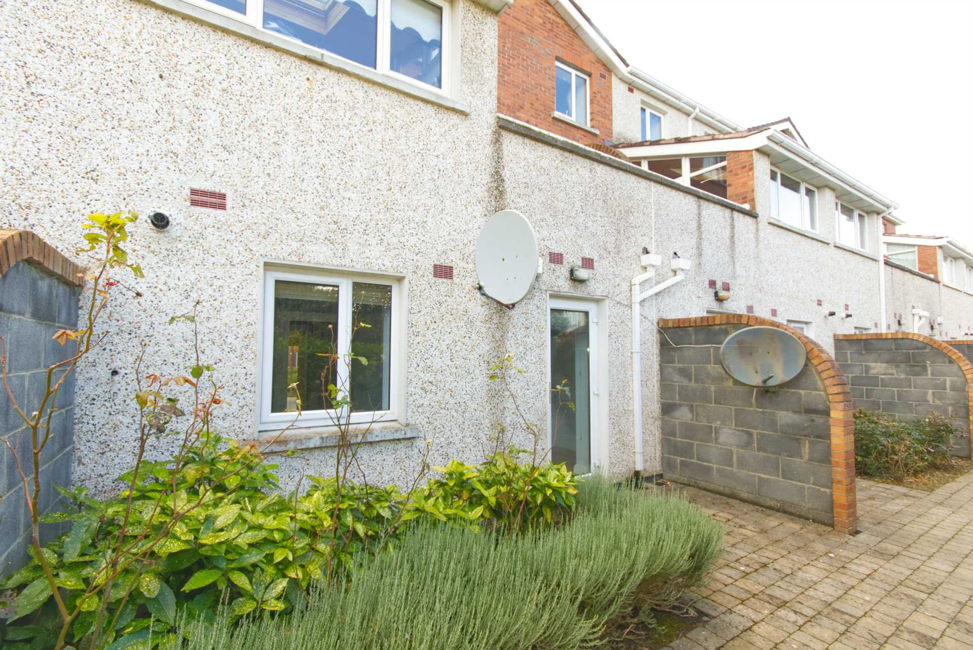 19 Carrigmore Court, Citywest, Dublin 24, Image 9
