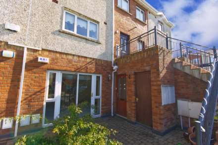 19 Carrigmore Court, Citywest, Dublin 24