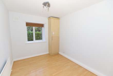 19 Carrigmore Court, Citywest, Dublin 24, Image 5