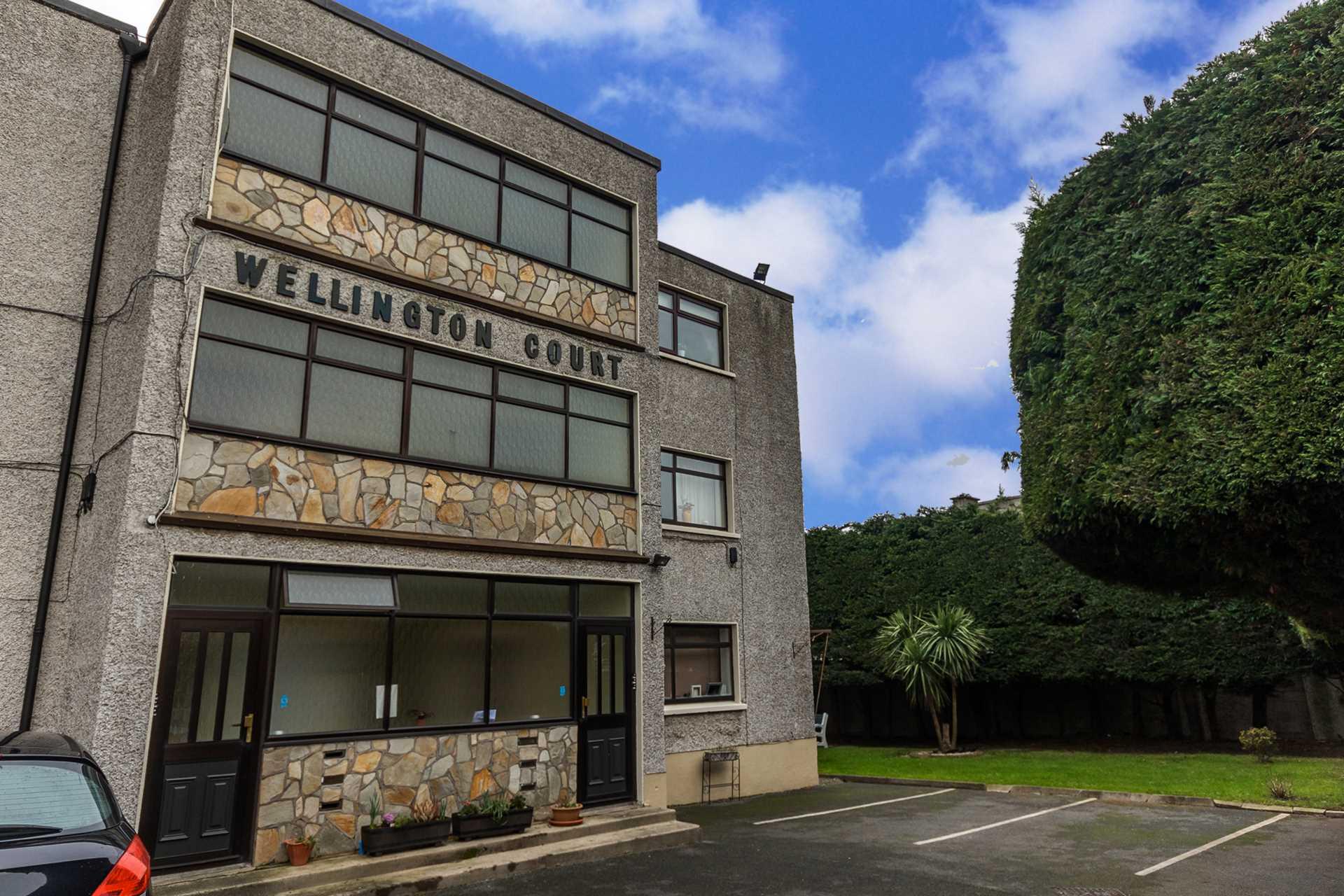 1 Wellington Court, Perrystown, Dublin 12, Image 1
