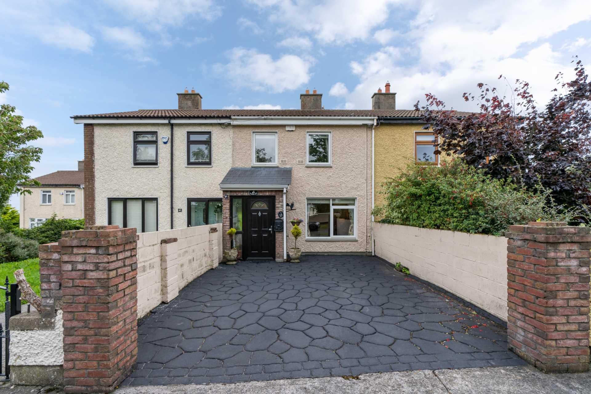 46 Killinarden Heights, Tallaght, Dublin 24, Image 1