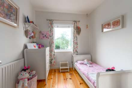 46 Killinarden Heights, Tallaght, Dublin 24, Image 13