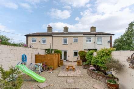 46 Killinarden Heights, Tallaght, Dublin 24, Image 19