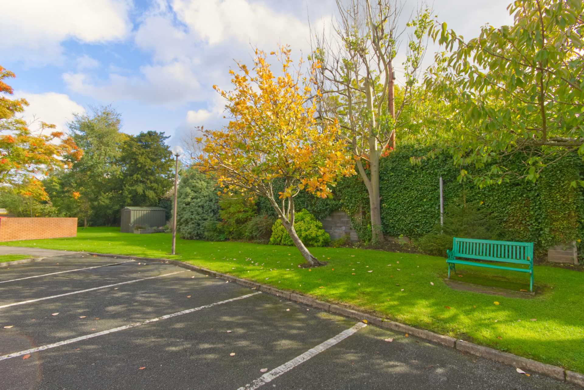 22 Glenanne, Kimmage Road West, Dublin 12, Image 13