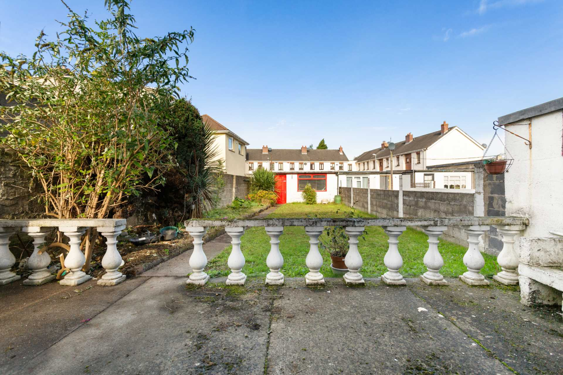 41 Bunting Road, Walkinstown, Dublin 12, Image 10