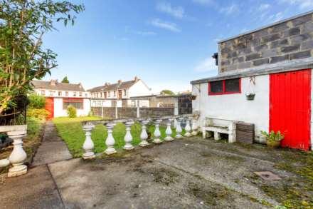 41 Bunting Road, Walkinstown, Dublin 12, Image 9