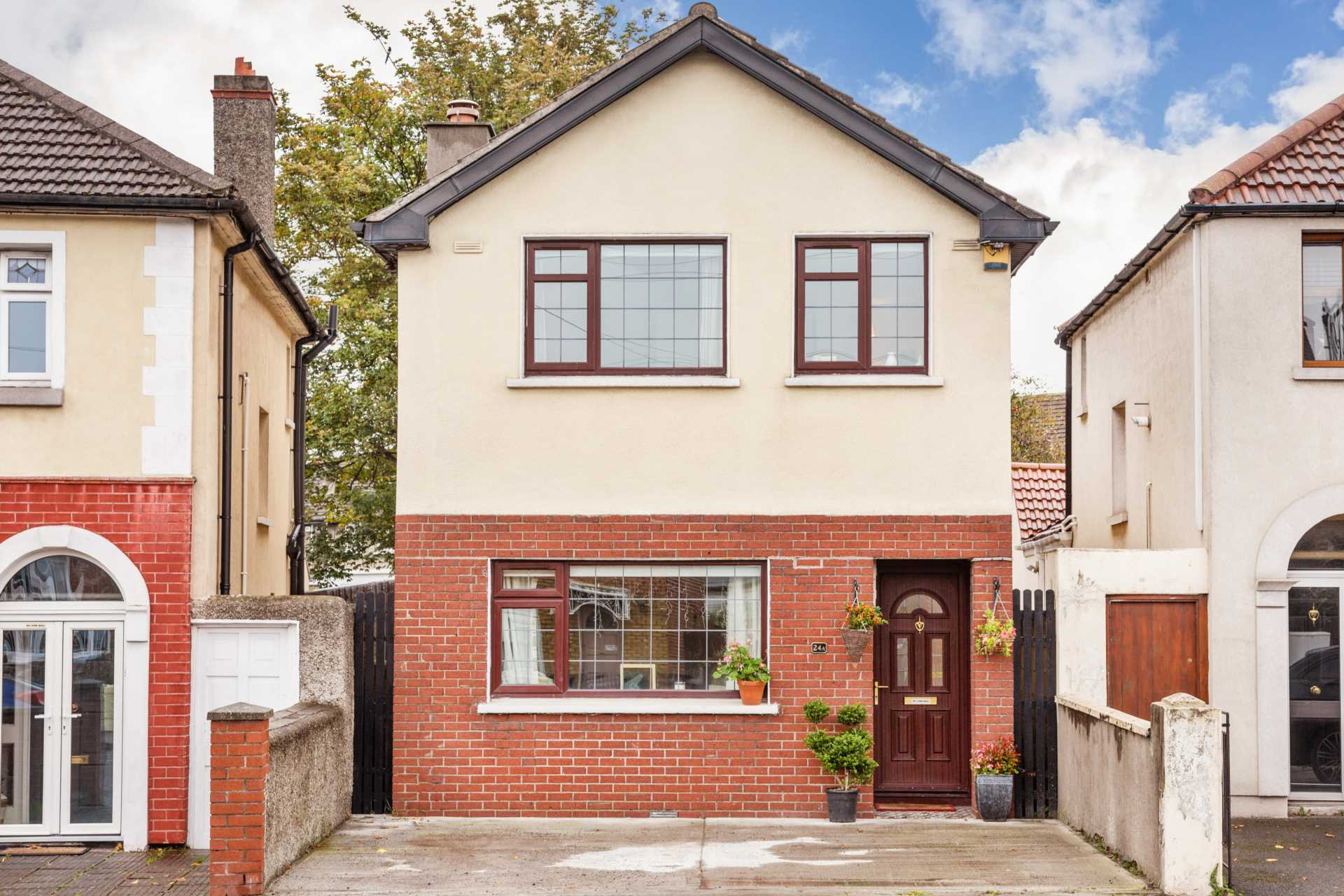 24a Herberton Road, Crumlin, Dublin 12, Image 1