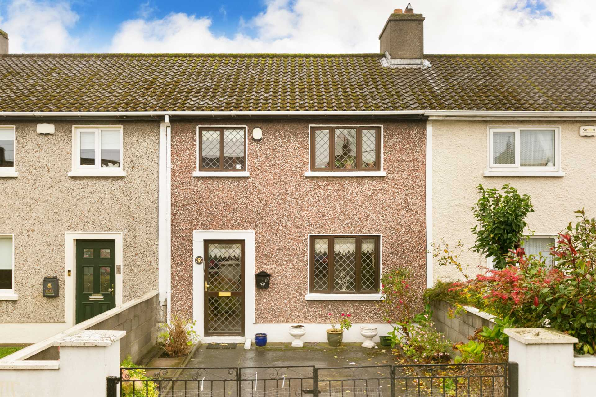 9 Brandon Road, Drimnagh, Dublin 12, Image 1