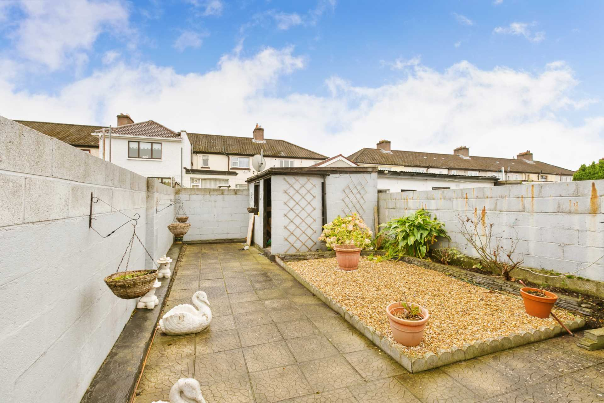 9 Brandon Road, Drimnagh, Dublin 12, Image 11