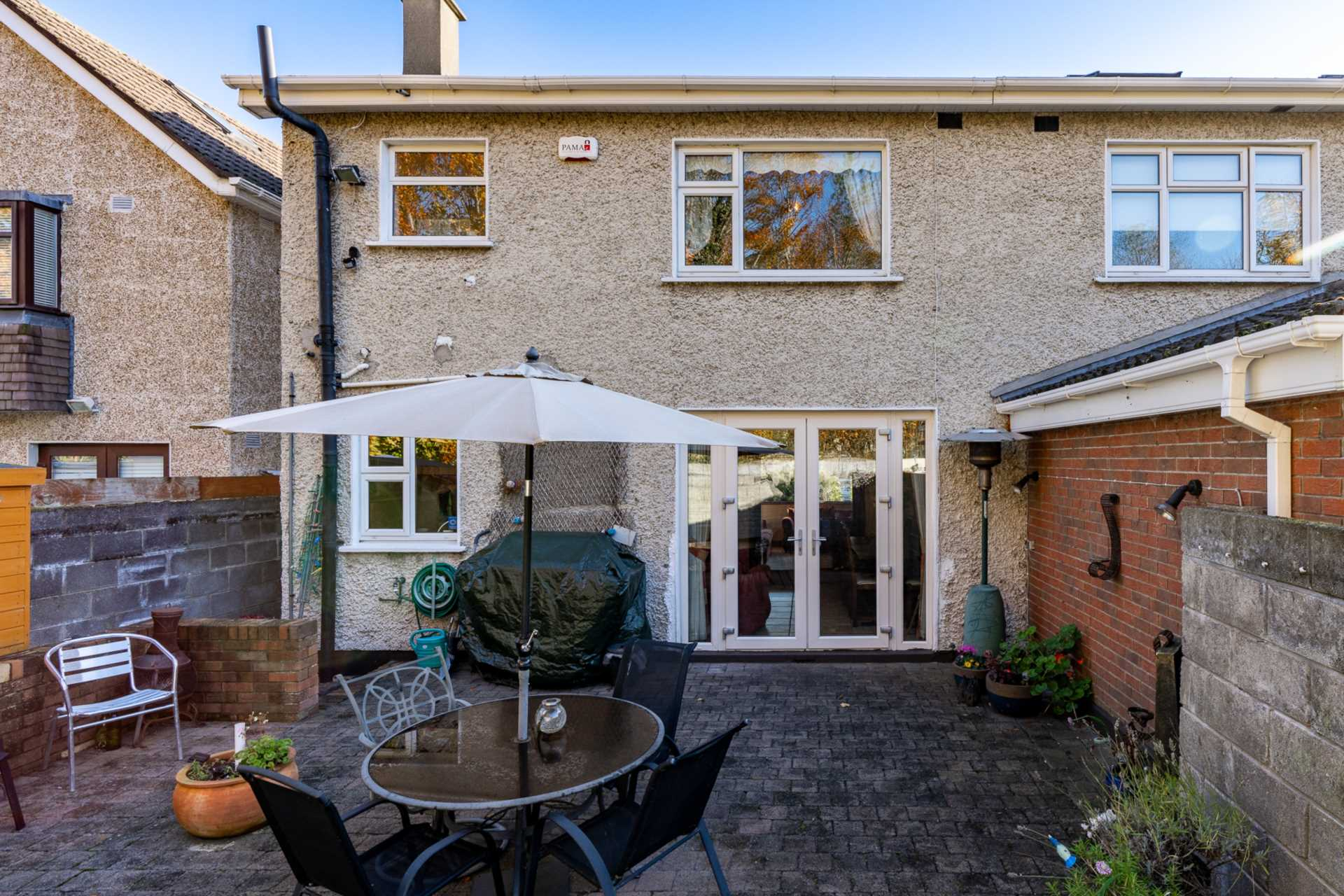 12 Rushbrook Crescent, Templeogue, Dublin  6W, Image 18