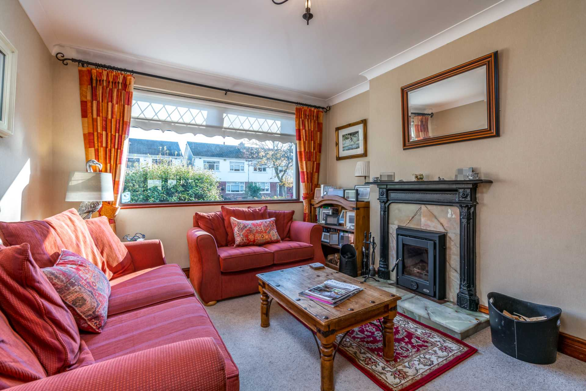 12 Rushbrook Crescent, Templeogue, Dublin  6W, Image 4