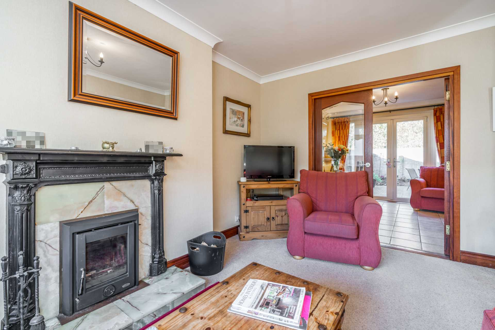 12 Rushbrook Crescent, Templeogue, Dublin  6W, Image 5