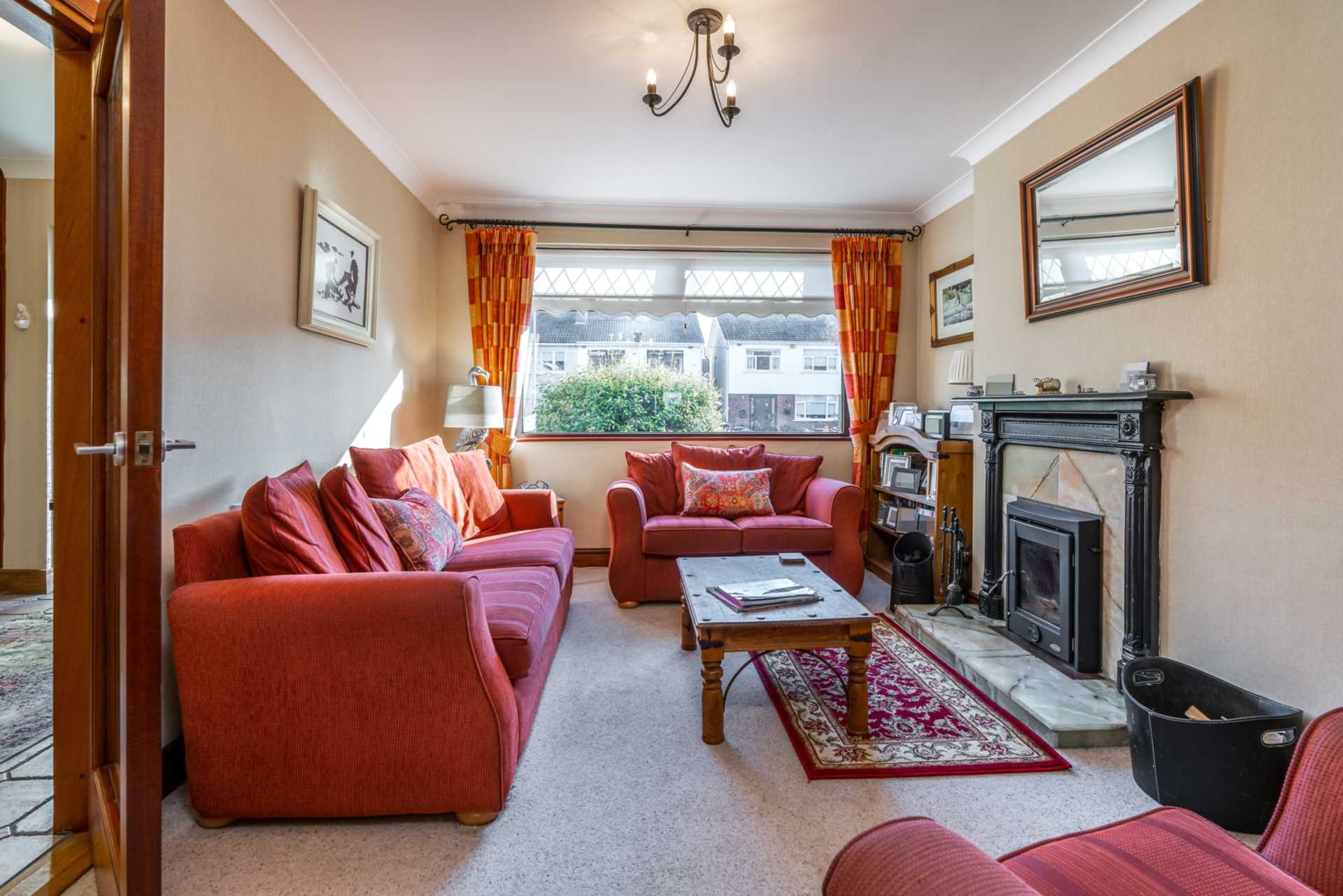12 Rushbrook Crescent, Templeogue, Dublin  6W, Image 6
