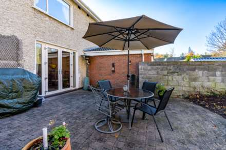 12 Rushbrook Crescent, Templeogue, Dublin  6W, Image 19