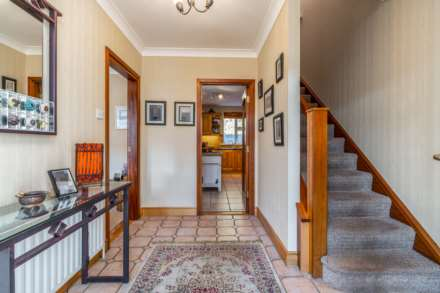 12 Rushbrook Crescent, Templeogue, Dublin  6W, Image 2