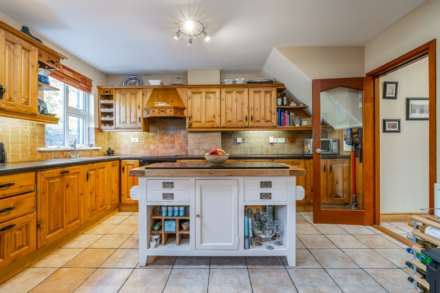 12 Rushbrook Crescent, Templeogue, Dublin  6W, Image 7