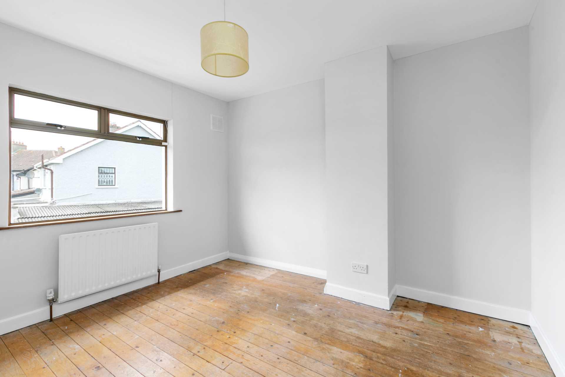 157 Whitehall Road West, Manor Estate, Terenure, Dublin 12, Image 10