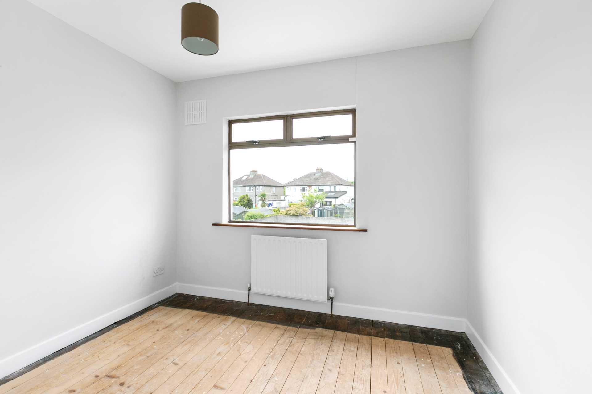 157 Whitehall Road West, Manor Estate, Terenure, Dublin 12, Image 11