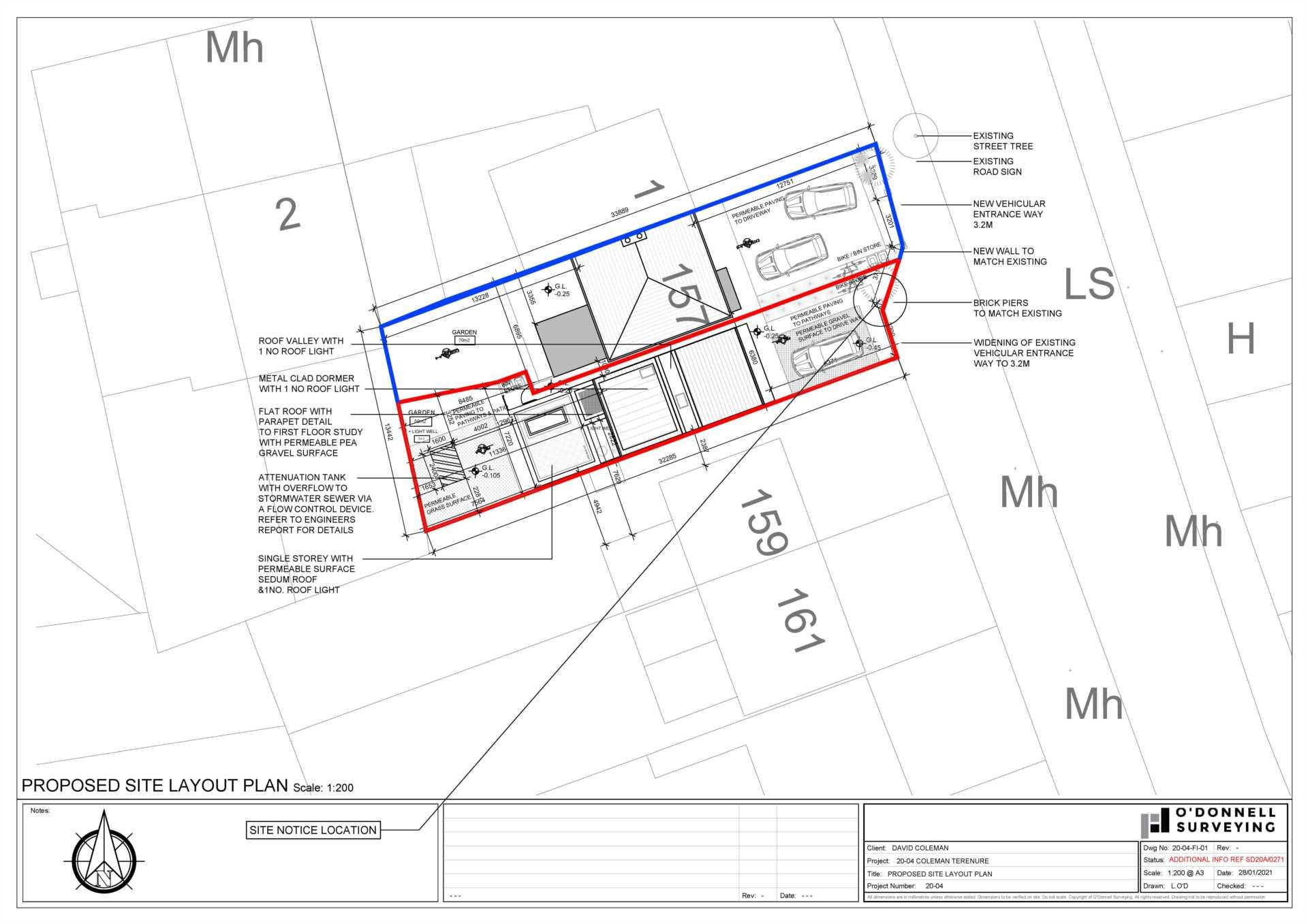 157 Whitehall Road West, Manor Estate, Terenure, Dublin 12, Image 14