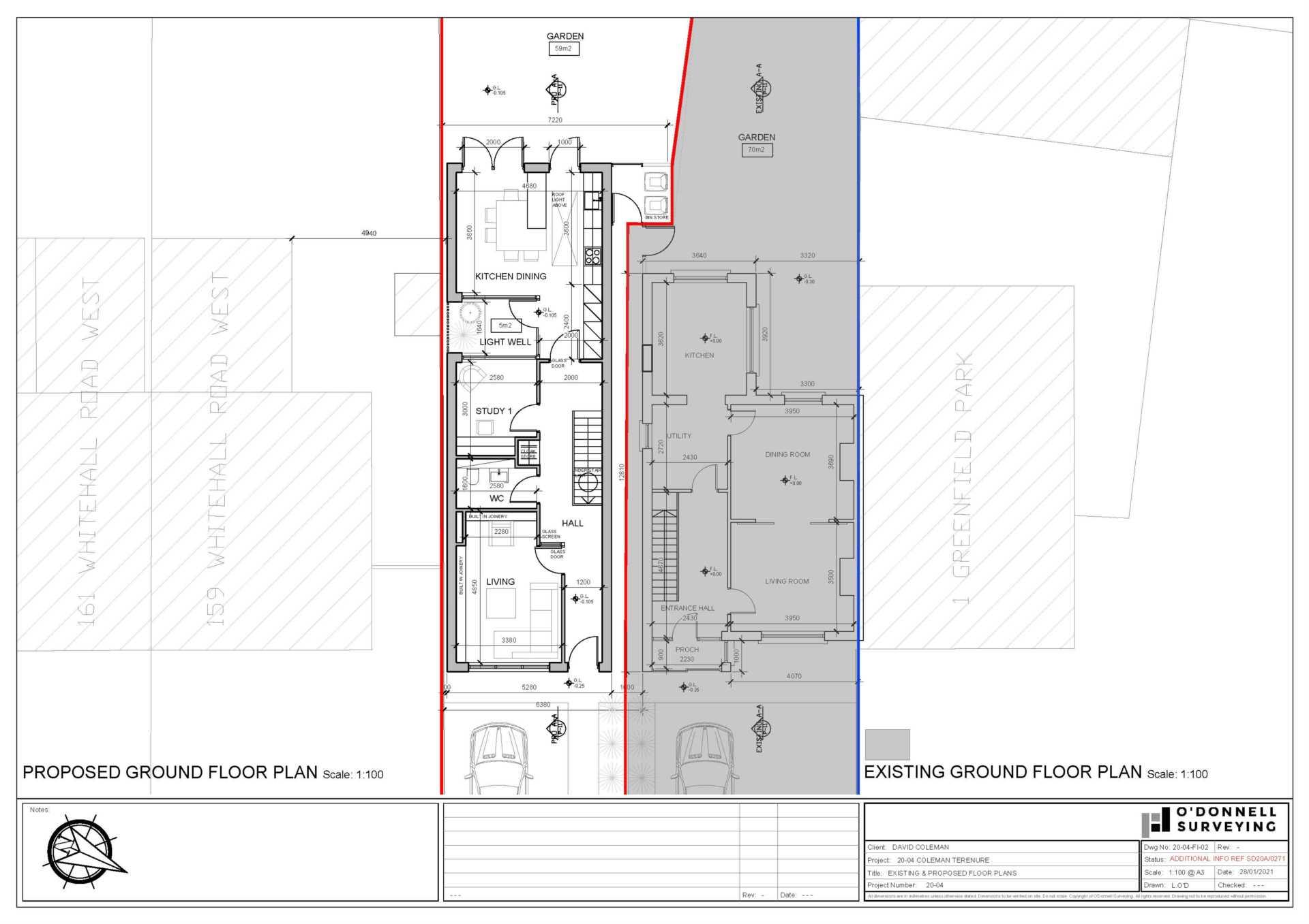 157 Whitehall Road West, Manor Estate, Terenure, Dublin 12, Image 15