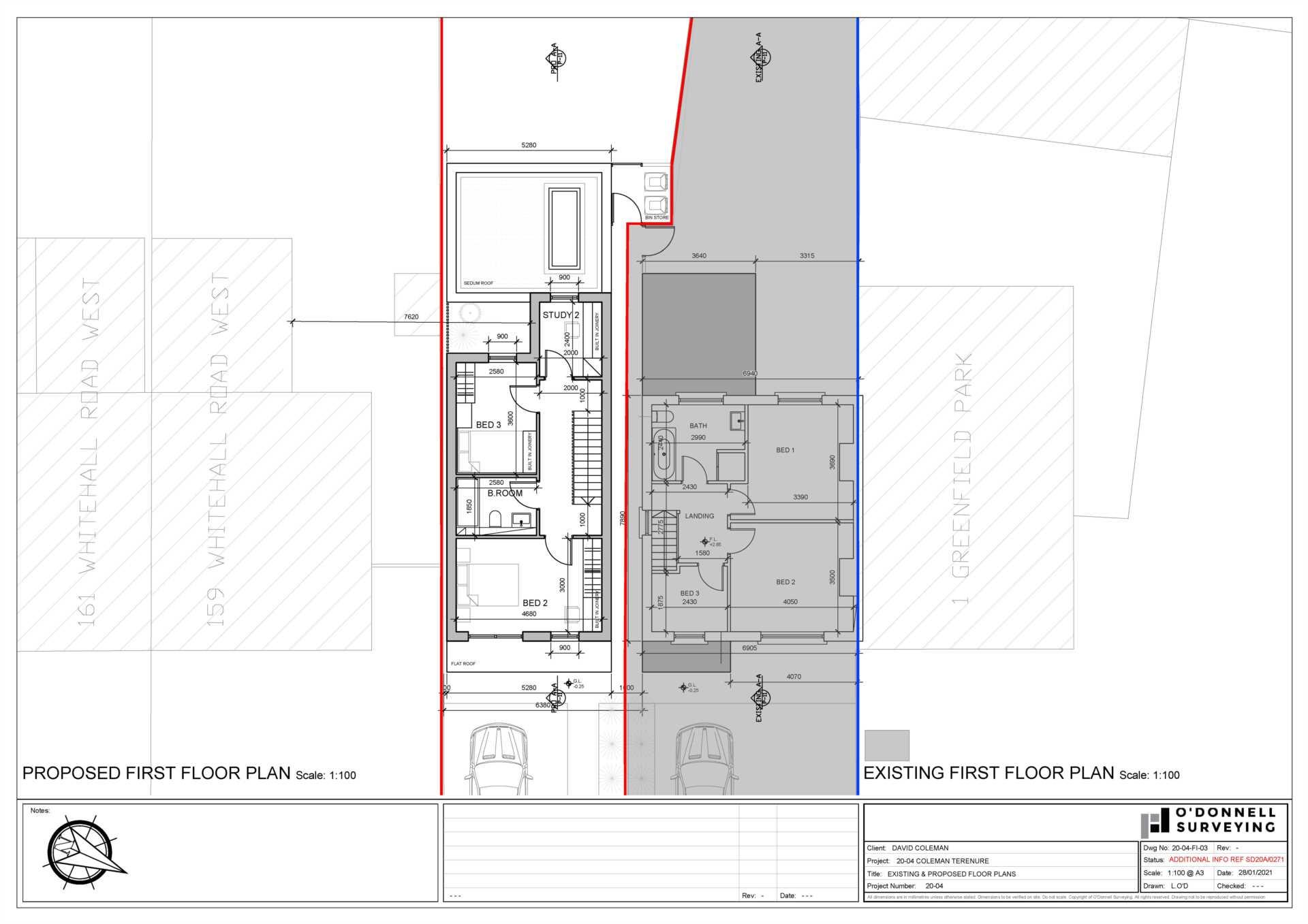 157 Whitehall Road West, Manor Estate, Terenure, Dublin 12, Image 16