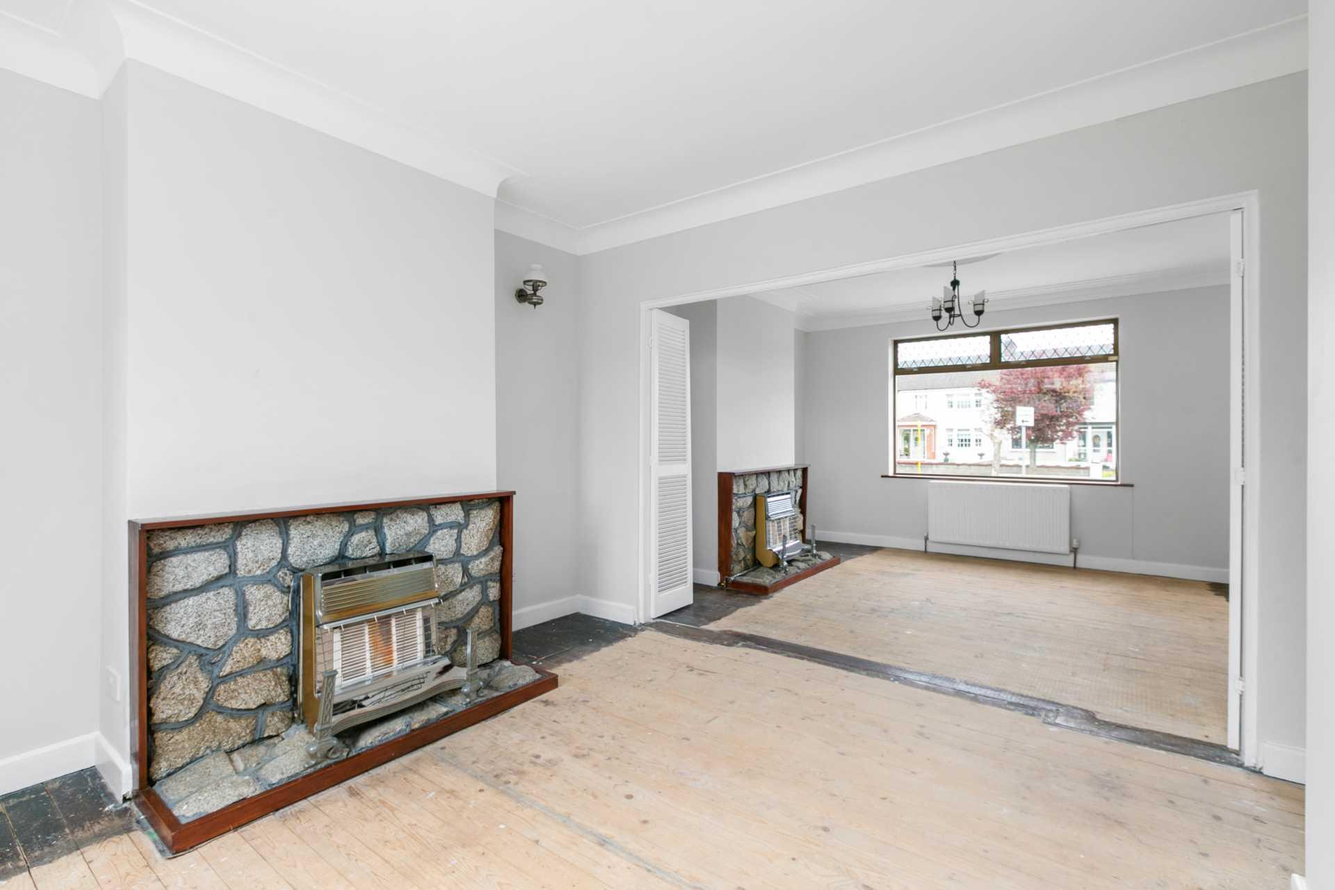 157 Whitehall Road West, Manor Estate, Terenure, Dublin 12, Image 2
