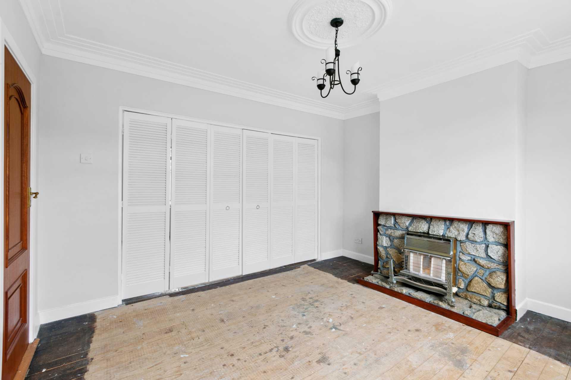 157 Whitehall Road West, Manor Estate, Terenure, Dublin 12, Image 5