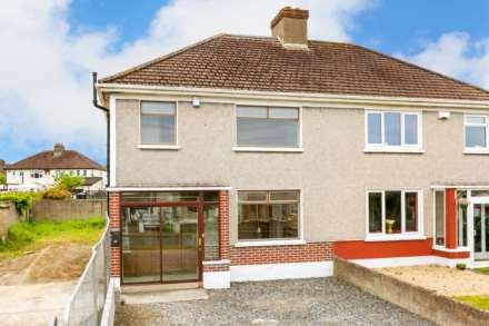 157 Whitehall Road West, Manor Estate, Terenure, Dublin 12, Image 1