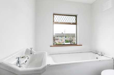 157 Whitehall Road West, Manor Estate, Terenure, Dublin 12, Image 12