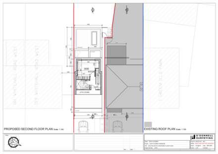 157 Whitehall Road West, Manor Estate, Terenure, Dublin 12, Image 17