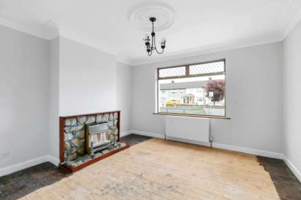 157 Whitehall Road West, Manor Estate, Terenure, Dublin 12, Image 3