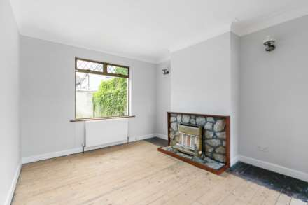 157 Whitehall Road West, Manor Estate, Terenure, Dublin 12, Image 4