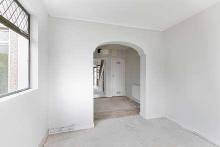 157 Whitehall Road West, Manor Estate, Terenure, Dublin 12, Image 8