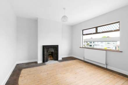 157 Whitehall Road West, Manor Estate, Terenure, Dublin 12, Image 9