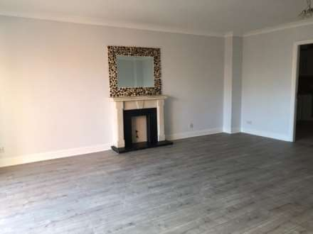 2 Bedroom Apartment, 8 Carrigmore Elms, Citywest, Dublin 24