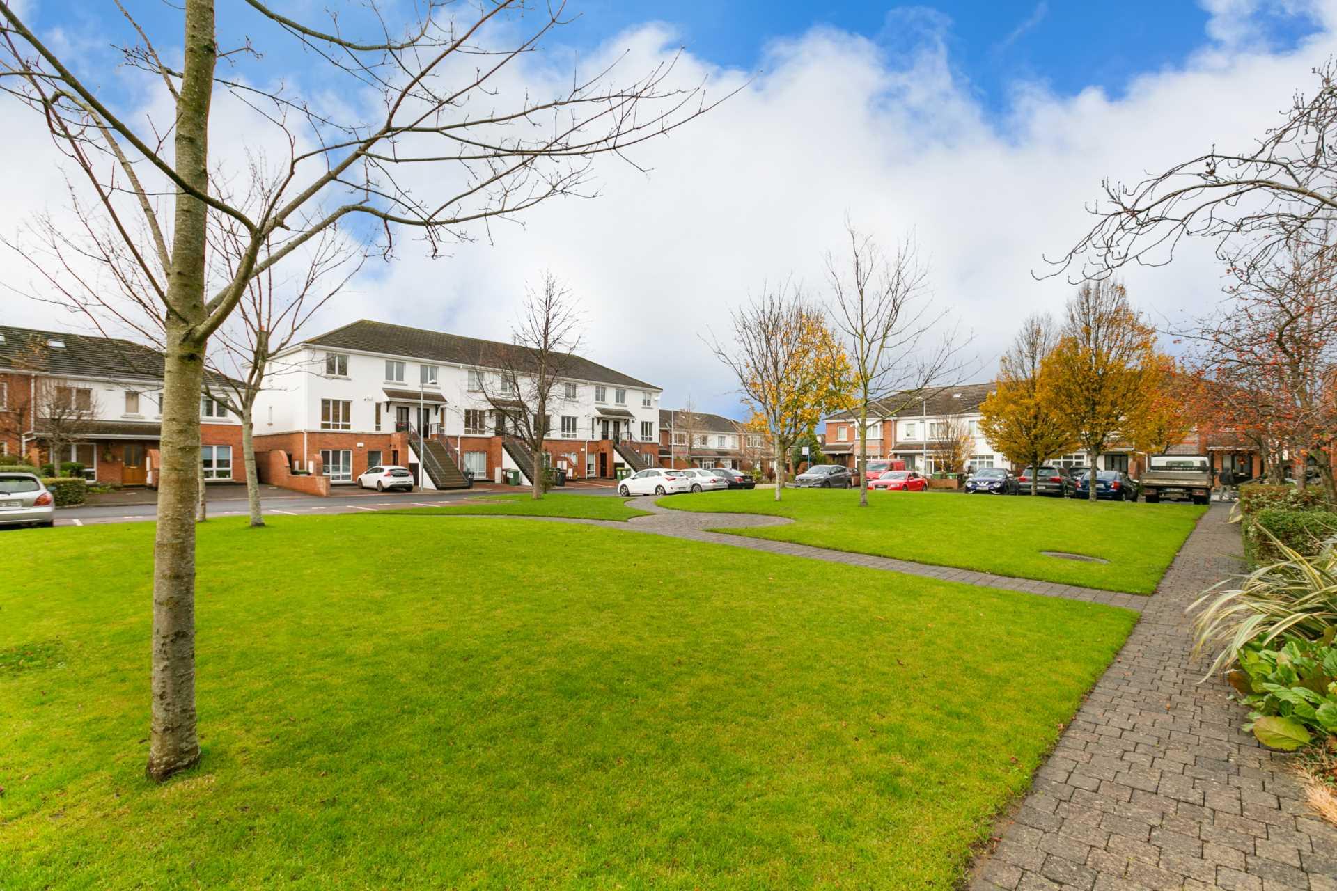 20 Kilvere Park, Cypress Downs, Templeogue, Dublin 6W, Image 15