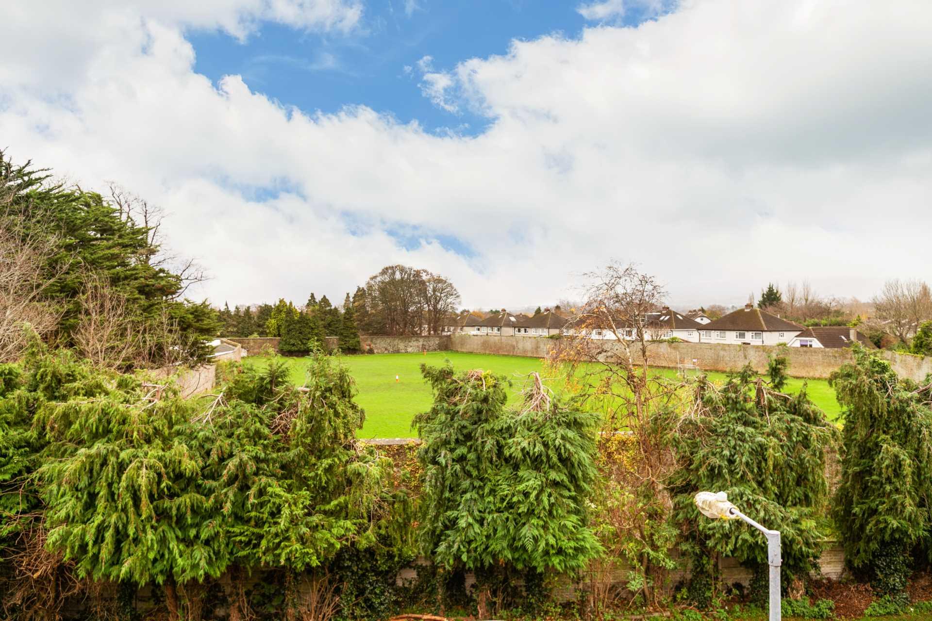 20 Kilvere Park, Cypress Downs, Templeogue, Dublin 6W, Image 16